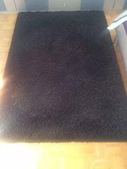 Teppiche München teppiche in münchen gebraucht und neu kaufen quoka de