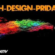 Airbrush-Design-Pridat