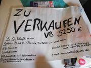 Mobilheim in Holland Zu Verkaufen