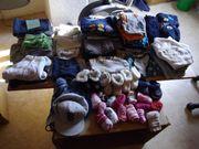 Kinderkleidung 56-86