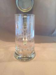 Alt Bier Glas