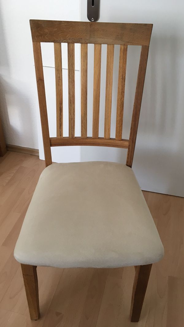 vier federn gebraucht kaufen nur 2 st bis 65 g nstiger. Black Bedroom Furniture Sets. Home Design Ideas