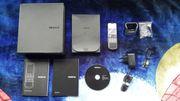 Original Nokia 8800 Carbon Arte