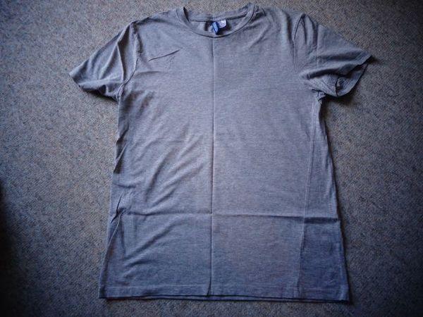 Shirt T-Shirt » Jugendbekleidung