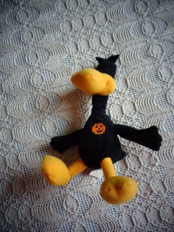 2 Sitting Ducks » Sonstiges Kinderspielzeug