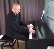 Klavier-Unterricht in Schwabach und Schwabacher