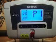 Laufband Reebok i-run zu verkaufen
