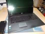 Acer Aspire 7739 Notebook 17