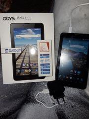 ODYS Tablet 7Zoll