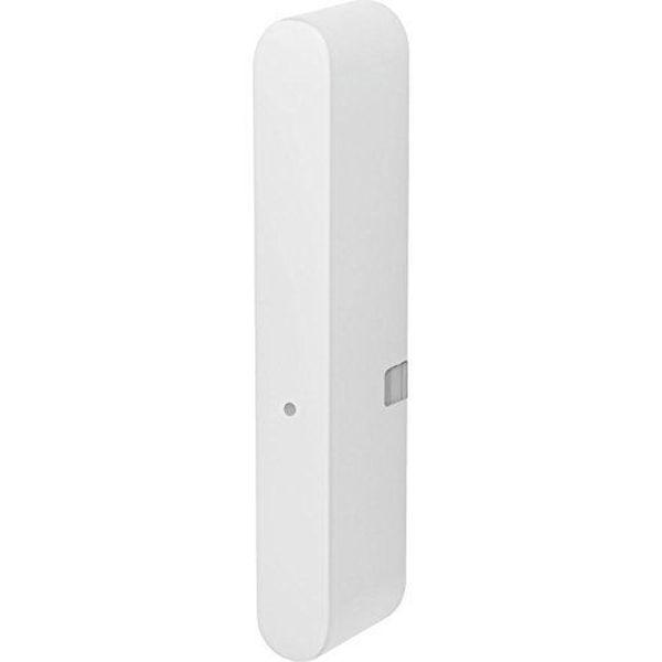 Telekom Smart Home Tür- Fensterkontakt
