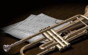 Big-Band sucht Trompeter