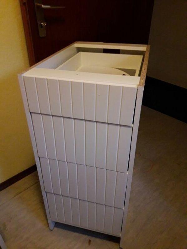 k chen unterschrank ikea. Black Bedroom Furniture Sets. Home Design Ideas