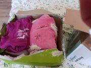 mädchenkleidung pakete 2