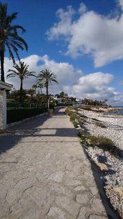 suche Wohnung oder Haus Spanien