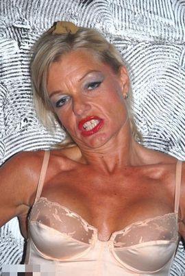 frau für sex gesucht oma sex frankfurt