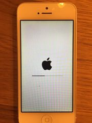 IPhone 5 64 GB