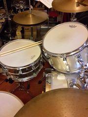 Jazz-Rock-Band,