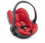 Autositz Kindersitz Stokke