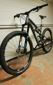 Specialized Enduro Comp 27 5