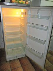 Kühlschrank Privileg