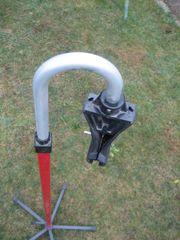 Fahrrad Montageständer Ständer zum reparieren