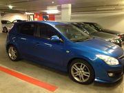 Hyundai i30 1,