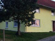 Ferienhaus Weiher / Oberschwaben