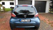 Toyota Aygo 1 0l City