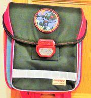 Preis gesenkt kleiner Schul-Rucksack für