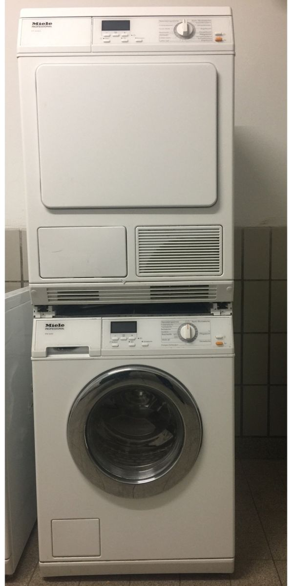 waschmaschine miele kaufen waschmaschine miele gebraucht. Black Bedroom Furniture Sets. Home Design Ideas