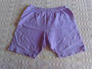 Radler, Sweathose, Shorts