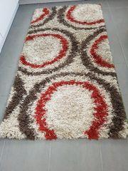 Teppich 80x150 cm