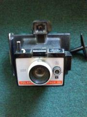 Polaroidkamera
