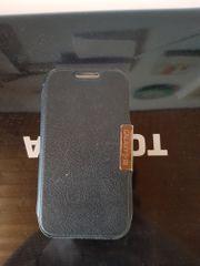 Samsung S3 Handyhülle,