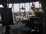 DJ Für eure Hochzeitsfeier Cuxhaven