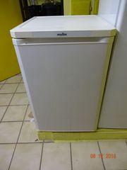 Kühlschrank Premiere 130L
