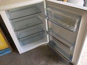 Gorenje Kühlschrank Hornbach : Kühl und gefrierschränke in geiselwind gebraucht und neu kaufen