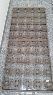 Tempur Nürnberg tempur haushalt möbel gebraucht und neu kaufen quoka de