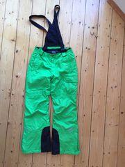 Skihose von ICEPEAK für Jungen
