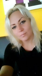 about Free online dating chat india congratulate, the excellent answer