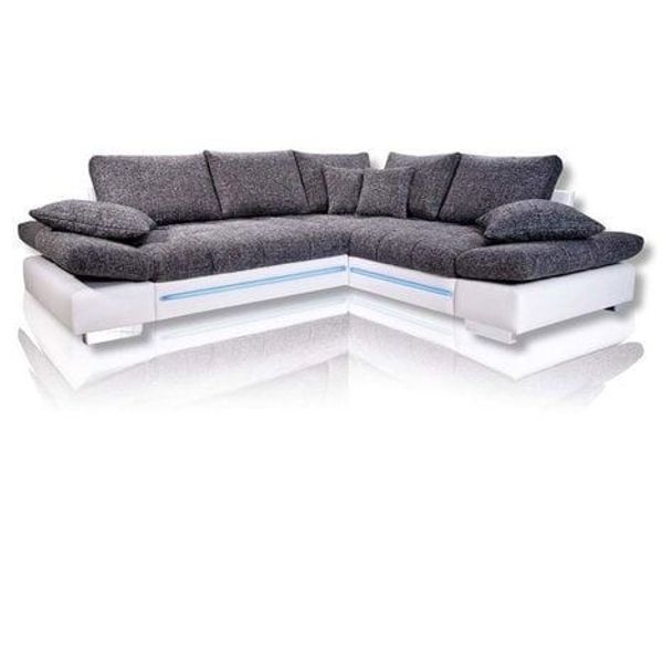 Couch / Sofa von Roller in Ludwigshafen - Polster, Sessel, Couch ...