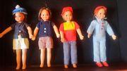 Barbie Todd