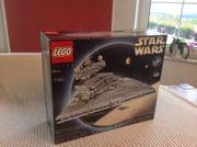 10030 Lego Star