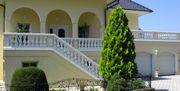 Villa von Privat zu Verkaufen