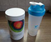 Lifeplus Daily Biobasics -