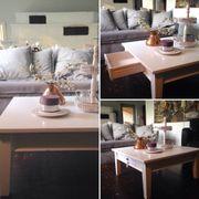 Couchtisch In Lübeck Haushalt Möbel Gebraucht Und Neu Kaufen