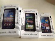 Samsung Handyhüllen Peter