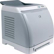 Farb-Laserdrucker HP
