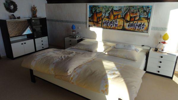 Schlafzimmerschrank günstig gebraucht kaufen - Schlafzimmerschrank ...