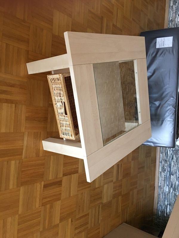 glasscheibe wei gebraucht kaufen nur 3 st bis 60 g nstiger. Black Bedroom Furniture Sets. Home Design Ideas